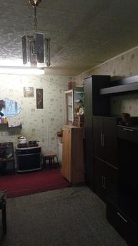 Комната в Комсомольском поселке - Фото 5