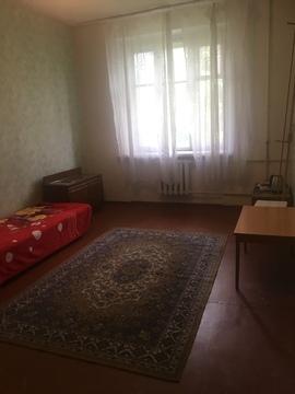 Сдам комнату в 3-к квартире, Новокузнецк город, проезд Казарновского 4 - Фото 4