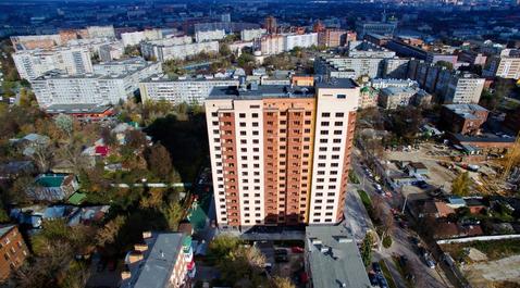 Продается 2-комн. квартира, 86.1 м2 в центре Тулы - Фото 3