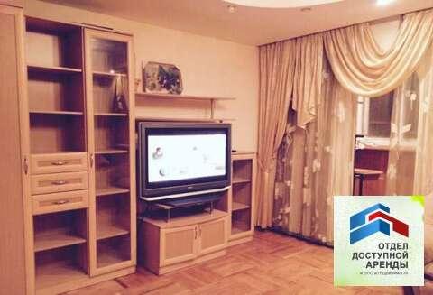 Квартира ул. Жилиной Ольги 73/1 - Фото 2