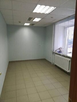 Продажа торгового помещения, Тюмень, Ул. Широтная - Фото 3