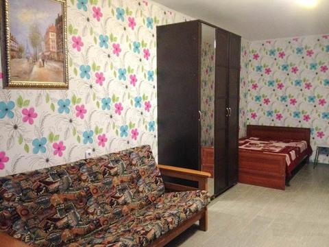 Сдается 1-комнатная квартира 35 кв.м. ул. Маркса 75 на 6/9 этаже. - Фото 3