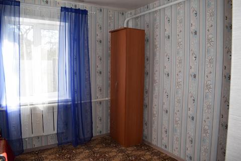 Жилой дом г. Наро-Фоминск - Фото 4