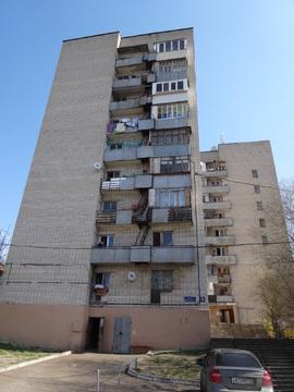 Ютазинская,18 - Фото 1