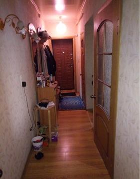 Продам 2-ух комнатную квартиру. - Фото 5
