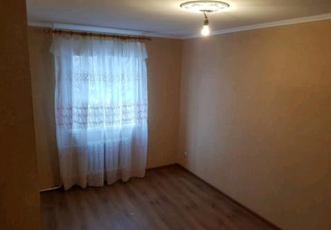 Сдам комнату в п. Быково - Фото 1