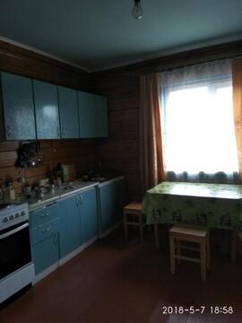 Продажа дома, Улан-Удэ, Ветеранская - Фото 2