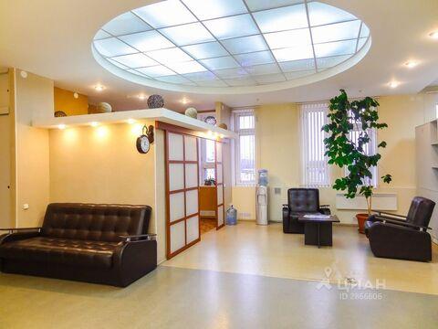 Продажа офиса, Петрозаводск, Первомайский пр-кт. - Фото 1