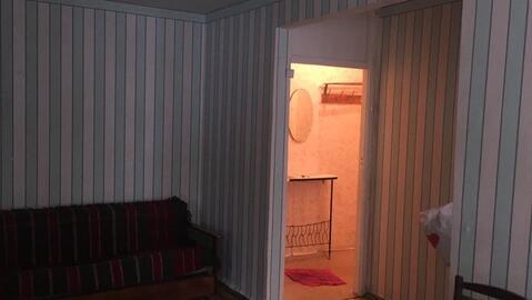 Улица Гагарина 125/1; 2-комнатная квартира стоимостью 8000 в месяц . - Фото 4