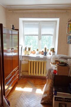 2 комнатная квартира 43м. г. Королев, ул. Трофимова, 4 - Фото 4