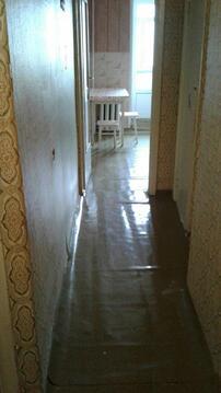 Однокомнатная квартира по ул. Костюкова - Фото 3