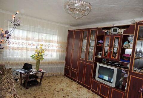 Продается 3-к Квартира ул. Молодёжная - Фото 2