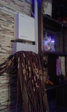 Продажа готового бизнеса, Мамоны, Иркутский район, Ул. Центральная - Фото 2