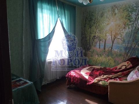 Продается 1-этажный кирпичный дом - Фото 3