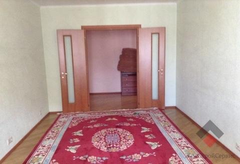 Продам 3-к квартиру, Одинцово г, улица Чистяковой 2 - Фото 2