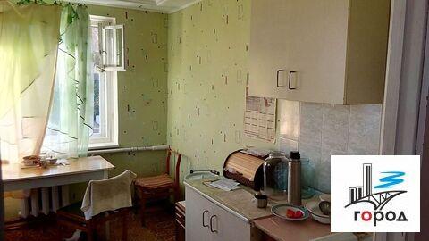 Продажа дома, Татищевский район - Фото 5