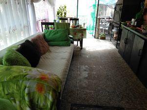 Аренда комнаты посуточно, Ставрополь, Ул. Попова - Фото 2