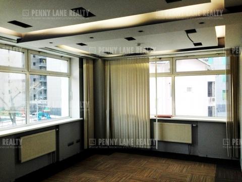 Продается офис в 6 мин. пешком от м. Белорусская - Фото 4