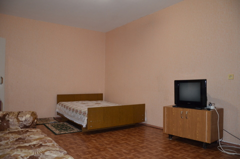 Предлагаю снять 1 комнатную квартиру в Новороссийске (Южный район, ул. - Фото 2