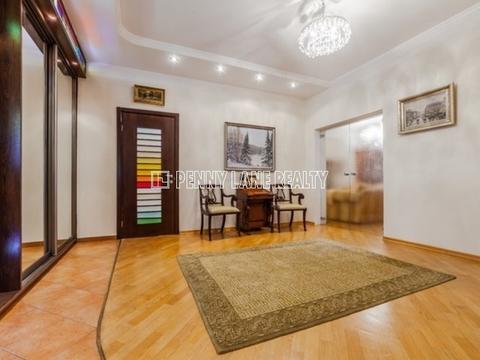 Продажа квартиры, м. Павелецкая, Ул. Валовая - Фото 2