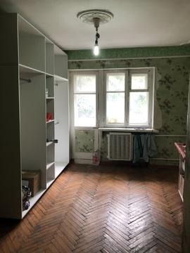 Продается 1 км.квартира в центре Пятигорска - Фото 3