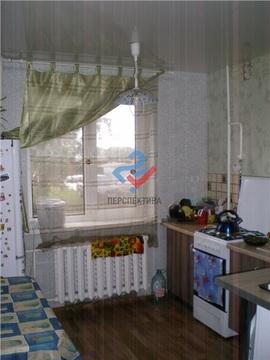 Квартира по адресу с. Нижегородка - Фото 5