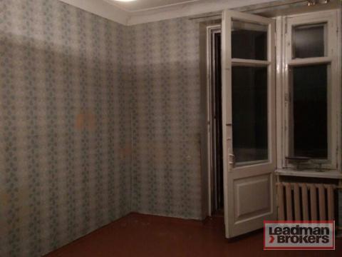 Квартира на у кирова в подольске