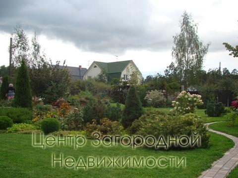 Участок, Волоколамское ш, 18 км от МКАД, Дедовск г, В садовом тов-ве. . - Фото 4