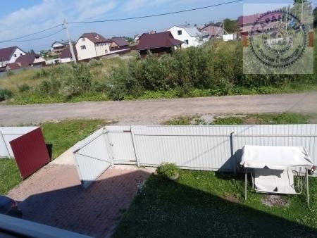Продажа дома, Вологда, Ул. Кирилловская - Фото 4