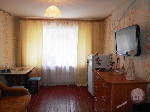Продается комната с ок, ул. Аустрина - Фото 2