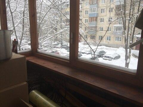 1-комнатная квартира г. Мытищи - Фото 5