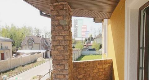 Продажа дома, Мытищи, Мытищинский район, ДНП ДНТ Военнослужащий (д . - Фото 3