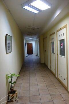 Продажа квартиры, м. Проспект Вернадского, Ул. Лобачевского - Фото 2