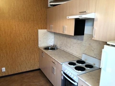 В продаже новая 1 комн. квартира, по ул. Ладожская 142 - Фото 2