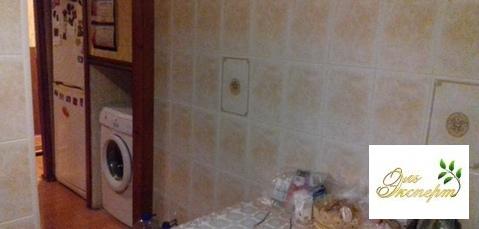 Продаётся 3-х комнатная квартира - Фото 5