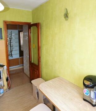 2-к квартира, ул. Георгиева, 58 - Фото 2