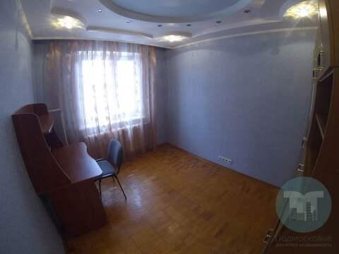Сдается 3-к квартира на Мальково - Фото 4