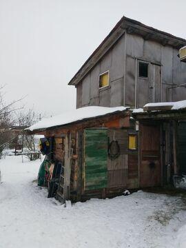 Дом 99 м2 в г. Кинешма, Ивановская обл. - Фото 3