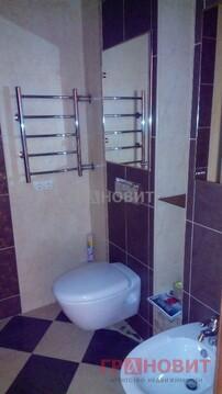 Продажа квартиры, Новосибирск, Ул. Холодильная - Фото 5