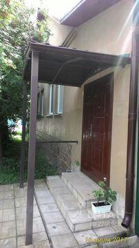 Продажа таунхауса, Тула, Ул. Агеева - Фото 1