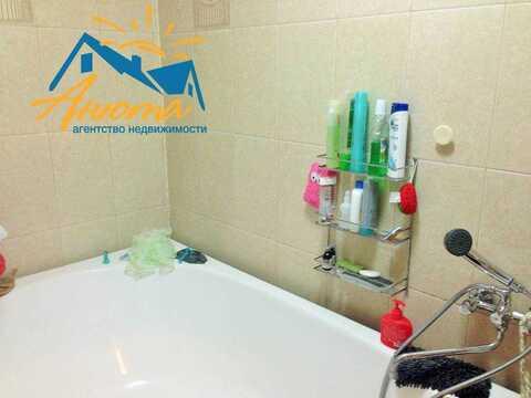 1 комнатная квартира в Белоусово, Строительная 19а - Фото 4