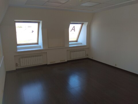 Офис в центре Гатчины - Фото 5