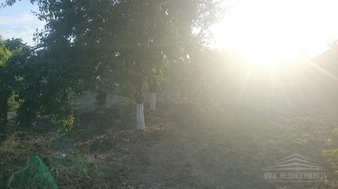 Земельные участки, Шевченко, д.910 - Фото 3
