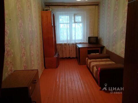 Продажа комнаты, Воскресенск, Воскресенский район, Ул. Андреса - Фото 1