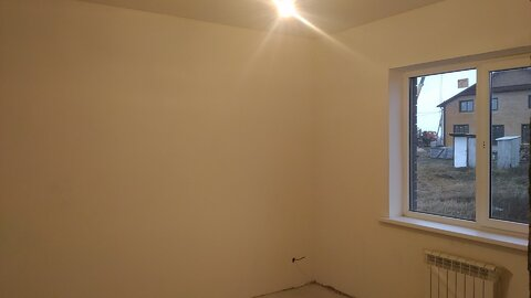 Продам дом в н. усмани 90м с три комнаты у-к 10 сот - Фото 5