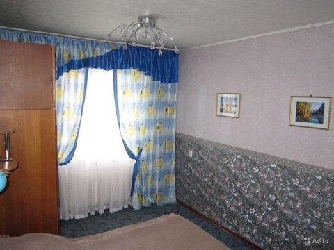 4-к. квартира Малахова, 85 - Фото 4