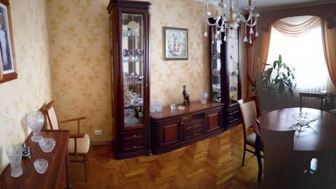 Квартира, ул. Депутатская, д.51 к.А - Фото 4