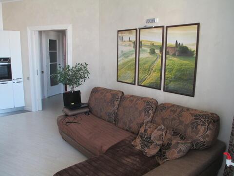 2 комнатную квартиру элитную - Фото 3