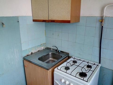 Сдам однокомнатную квартиру в Ярославле - Фото 4