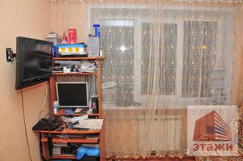 Продам 2-комн. 11.8 кв.м. Белгород, Горького - Фото 2